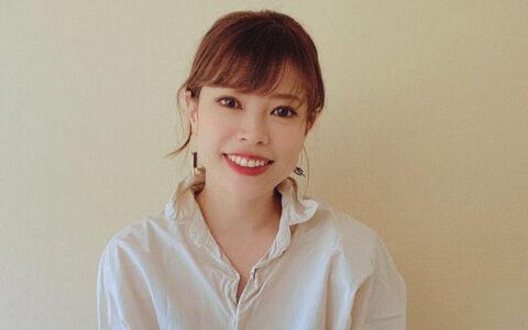 ファシリテーター|ラプラス -オンラインサロン|「知ってる」が「できる」に育つ場所|安心を学ぶコミュニティ|JBMA|(一社)日本ビューティーマインドフルネス協会|美しいありのままの自分|マインドフルネス|ビューティーマインドフルネス®︎