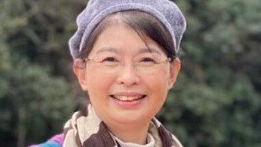認定講師|JBMA|(一社)日本ビューティーマインドフルネス協会|美しいありのままの自分|マインドフルネス|ビューティーマインドフルネス®︎