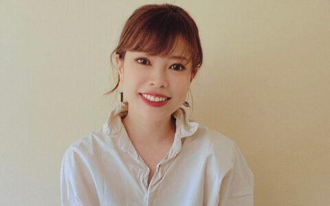 トレーナー|JBMA|(一社)日本ビューティーマインドフルネス協会|美しいありのままの自分|マインドフルネス|ビューティーマインドフルネス®︎